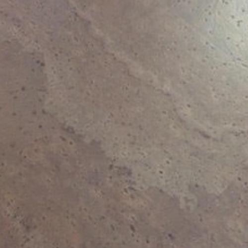 WE Cork Floating Floor Castle Tuscany Pattern